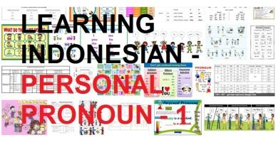 learning-indonesian-personal-pronoun-1