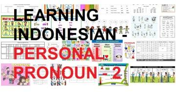 learning-indonesian-personal-pronoun-2