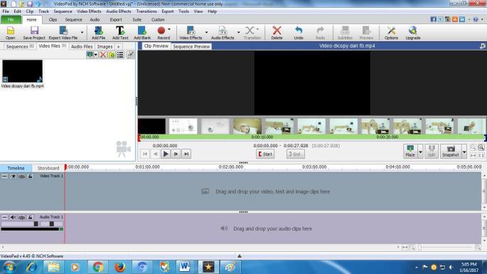 tutor-cut-video-pict-3