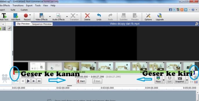 tutor-cut-video-pict-4