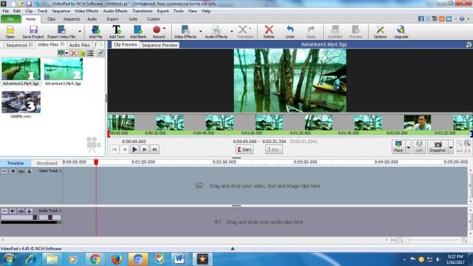 tutor-edit-video-pict-3
