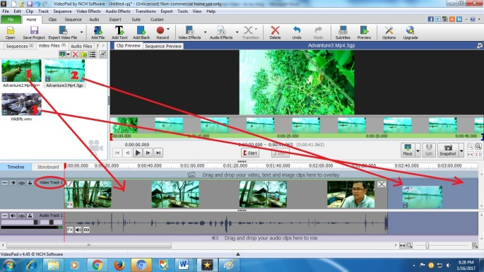tutor-edit-video-pict-4