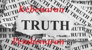 Kebenaran atau Pembenaran.jpg